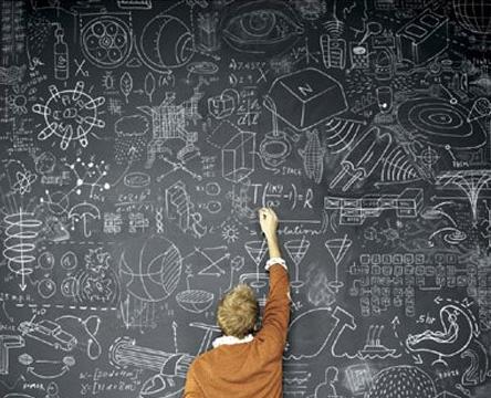 chalkboard paint office. modren paint via to chalkboard paint office e